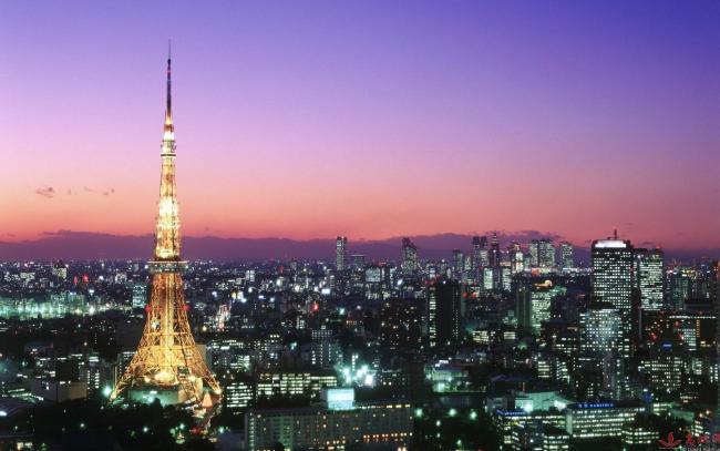 8 days Osaka Kanazawa Nagano Tokyo tour