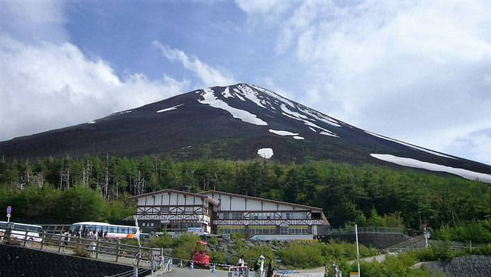 5 Days Japan Family & Kids-friendly Tours Tokyo Mt.Fuji Hakone