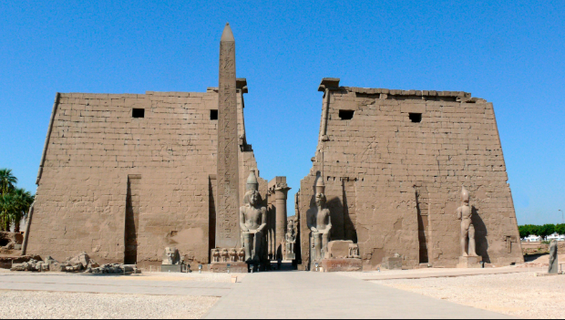11 Days Egypt Family & Kids-friendly Tours Cairo Luxor Hurghada