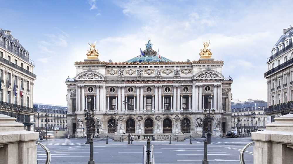 12 Days France|Switzerland|Italy|Austria|Germany|Netherlands|Belgium|UK Family & Kids-friendly Tours Paris Burgundy Swiss Alps Florence Pisa Rome Venice Innsbruck Munich Rhine Valley Amsterdam Bruges London