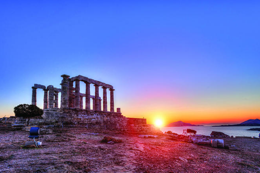 8 Days Greece Cultrue History Tours Athens Piraeus Mykonos Ios