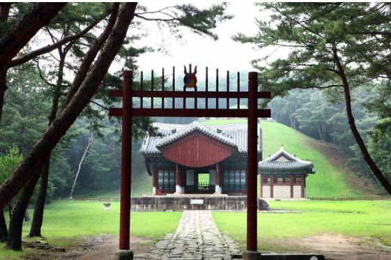 7 Days Korea UNESCO Tours Seoul Yongin Suwon Incheon