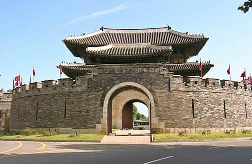 3 Days Korea UNESCO Tours Seoul Suwon Jeju