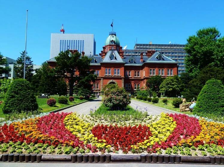 4 Days Japan Family & Kids-friendly Tours Jozankei Sapporo
