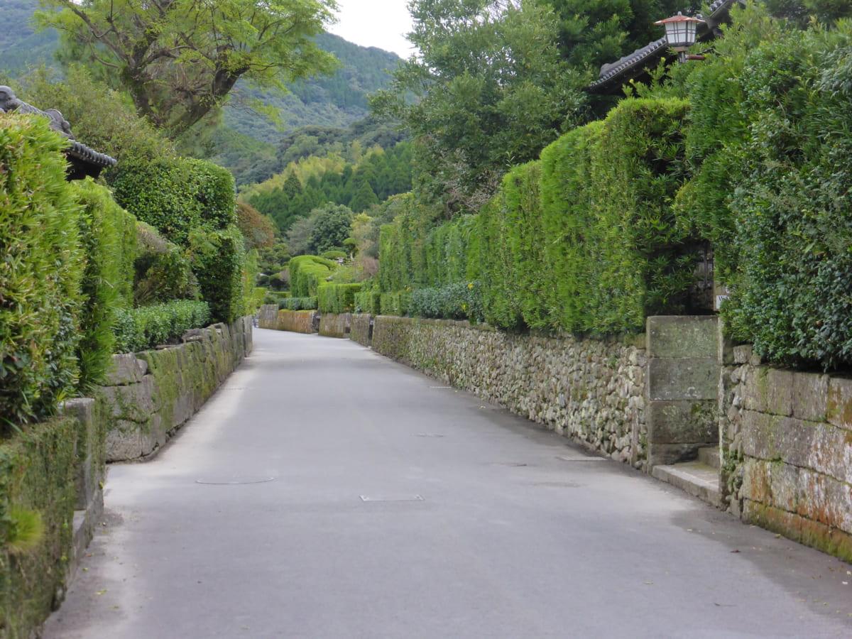 6 Days Japan|China|Vietnam UNESCO Tours Kagoshima XiaMen Da Nang Hue Ha Long Bay Taipei Naha
