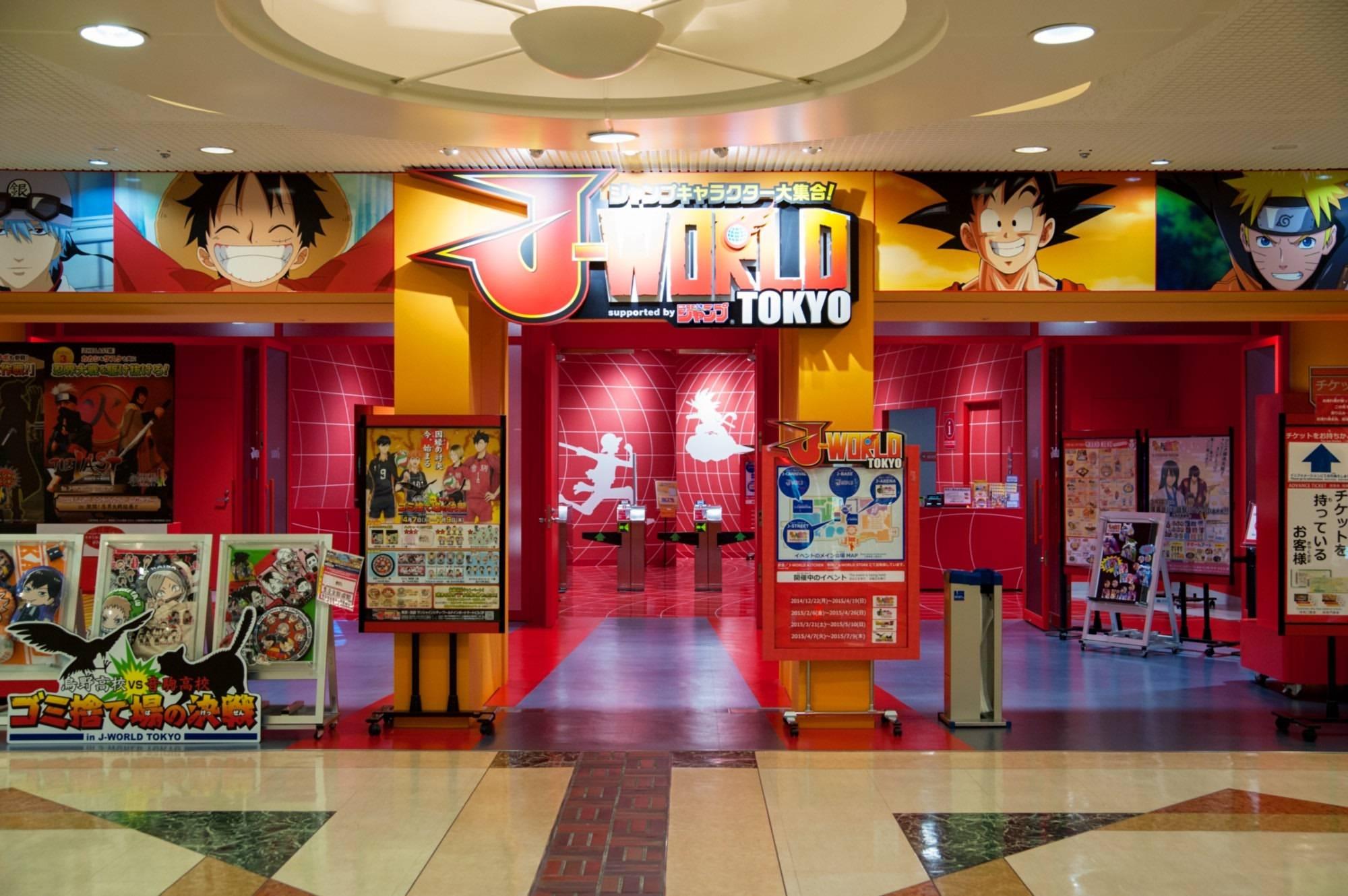 7 Days Japan UNESCO Tours Tokyo Mt.Fuji Osaka Kyoto