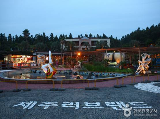 3 Days Korea UNESCO Tours Seoul Jeju