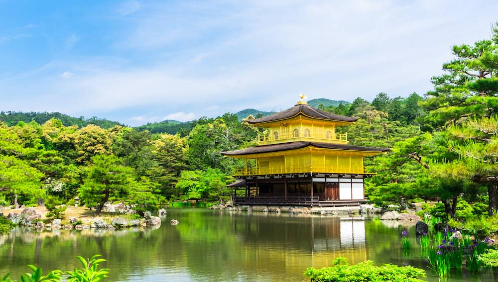 6 Days Japan Family & Kids-friendly Tours Kyoto Nara Osaka Kobe