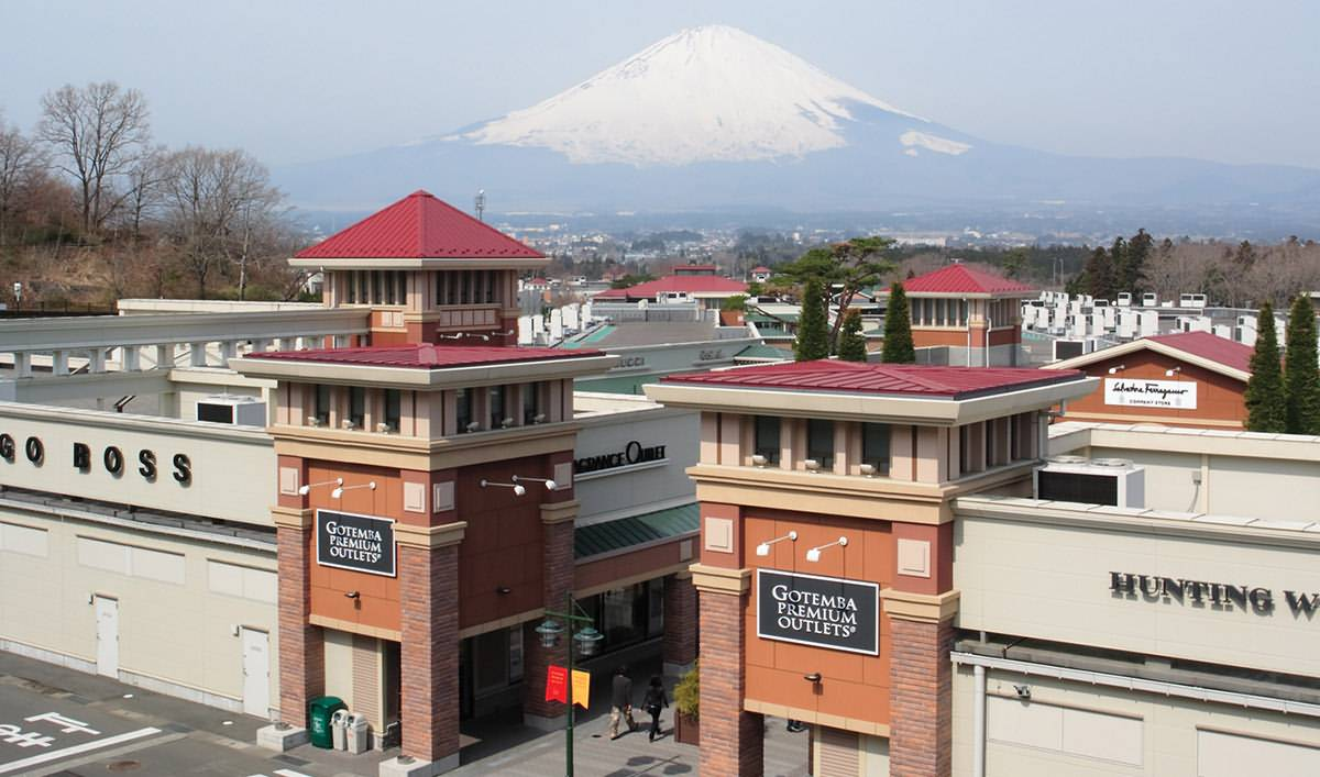 1 Days Japan UNESCO Tours Mt.Fuji Hakone