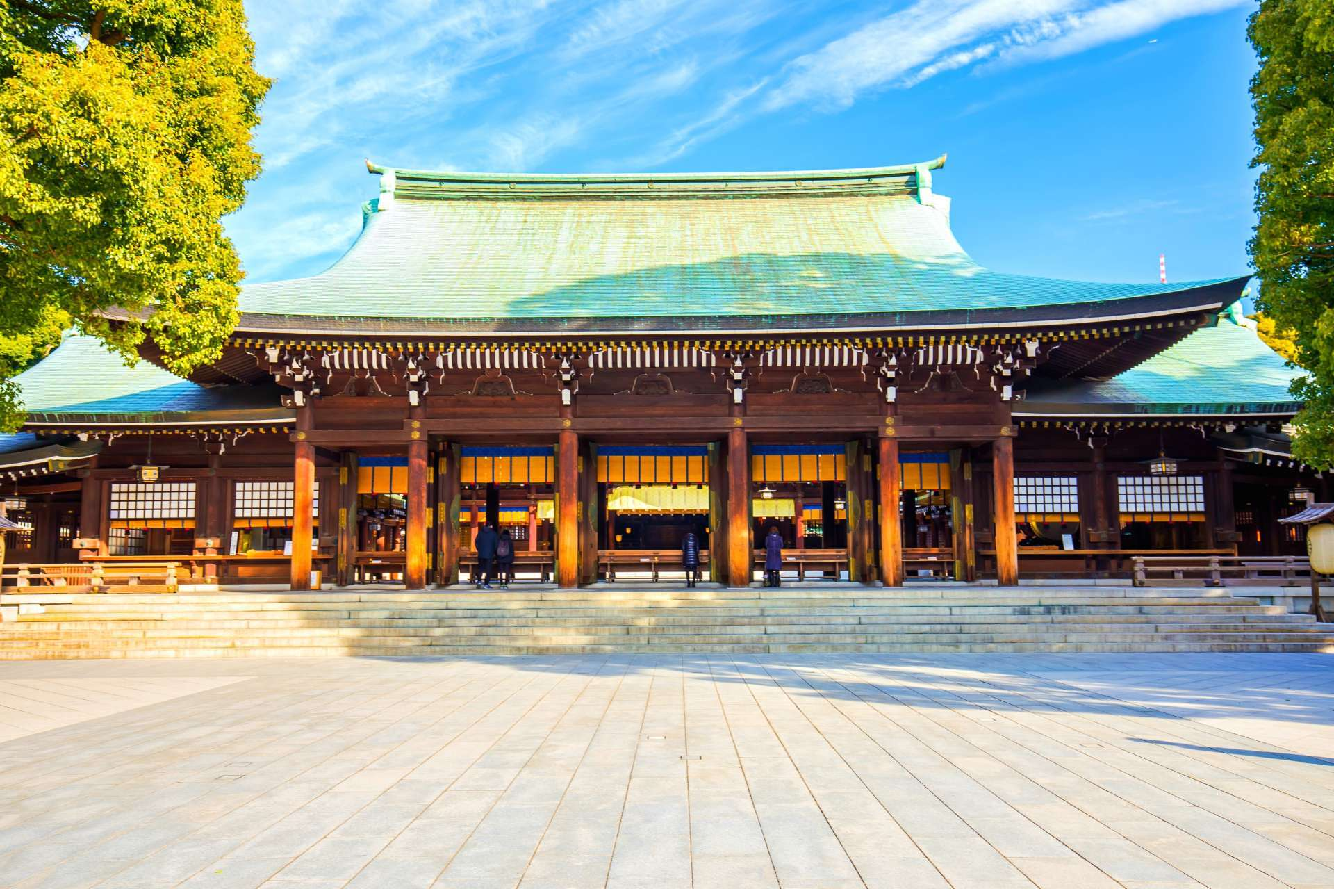 12 Days Japan Family & Kids-friendly Tours Tokyo Mt.Fuji Hakone Nikko Osaka Kyoto Nara Kobe