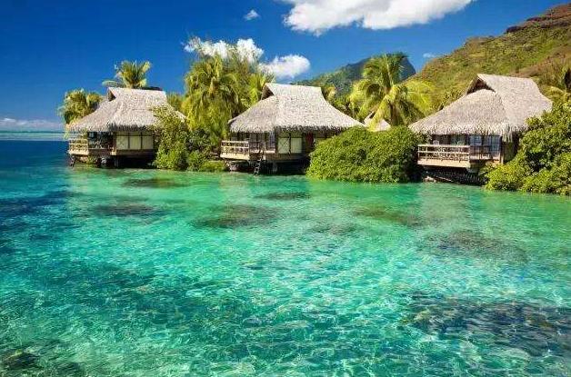 6 days Phu Quoc Island tour