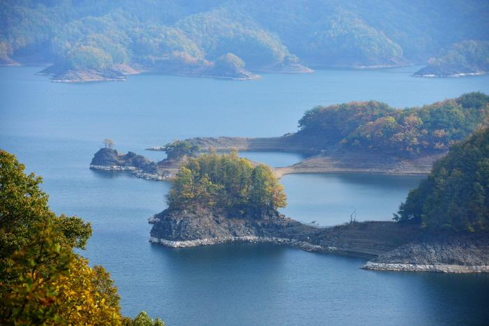 16 Days Korea Seoul, Mt. Seoraksan National Park, Andong, Daejeon, Gyeongju, Busan, Jejudo Island Tour