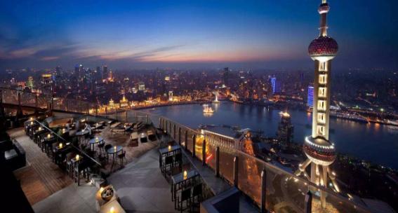 8 Days Beijing-Xian-shanghai Imperial China Tour