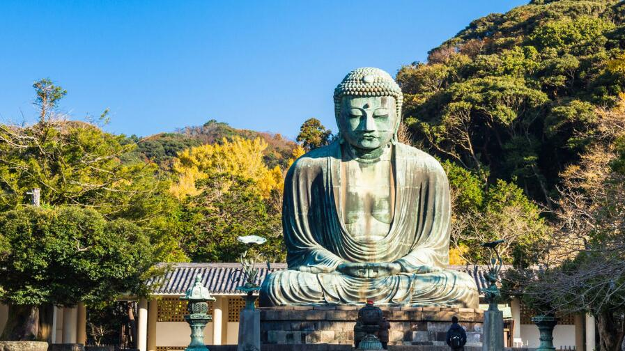 14 days Tokyo Kamakura Mt Fuji Takayama Hiroshima Kyoto Nara Japan Tour