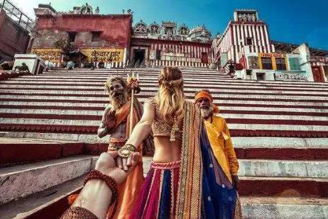 9 Days Nepal Honeymoon Tour: kathmnandu-nagarkot-chitwan-pokhara