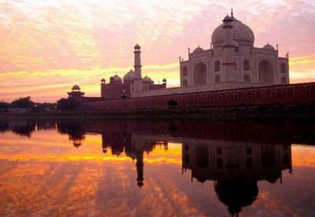 10 days Delhi-Jaipur-Sariska-Mandawa-Bikaner-Deshnok-Nagaur-Khimsar-Ossian-Mandore-Jodhpur Tour